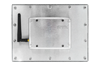 STX Technology X6200 Industrial Panel PC
