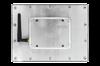 X6200 Industrial Panel PC