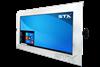 STX X7055 Harsh Environment Computer