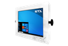 X7008-RT Resistive Touch Screen Monitor