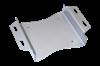 Stainless Steel Pole Mount Kit - UBolt Mount
