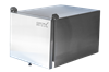 STX Technology Stainless Steel Harsh Environment Printer Box