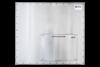 Industrial Monitor with waterproof keyboard - X7216-KB - Rear View