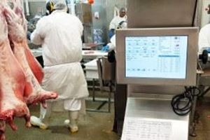 Picture for category Food Processing Computers